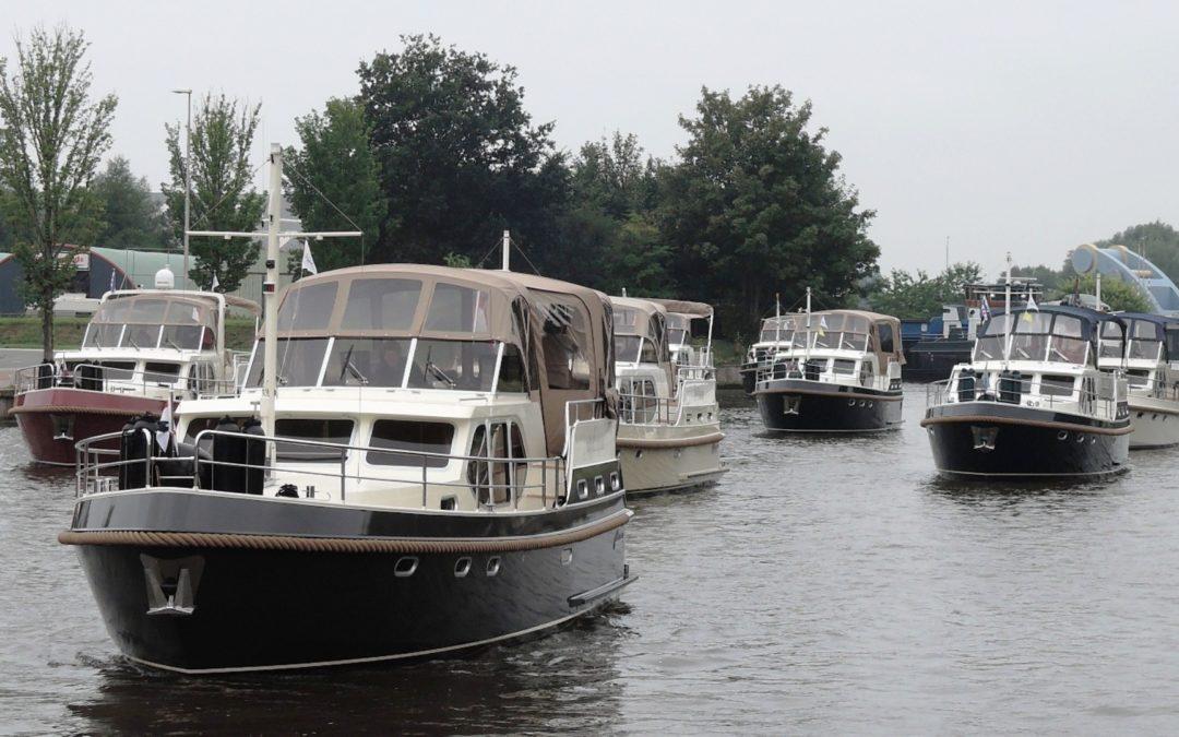 ABIM Yachting